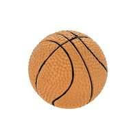 "Richelieu Hardware - Eclectic Expression I - 1 3/8"" Diameter Basketball Knob"