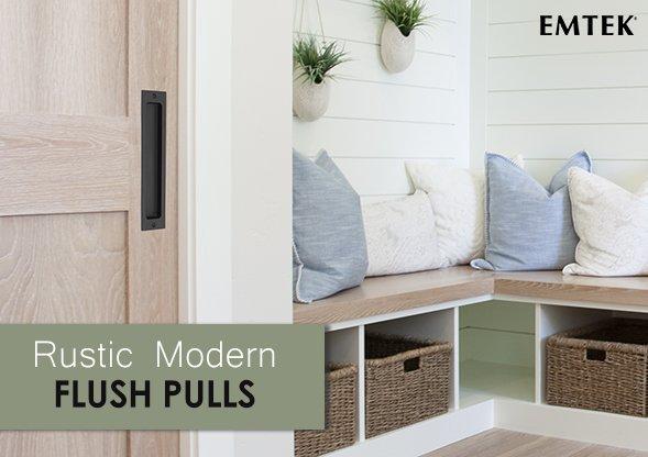 Houseofknobs Wholesale Cabinet Hardware Decorative Hardware To